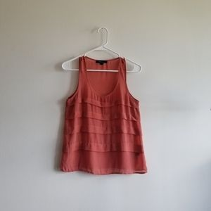 F21 top in size small